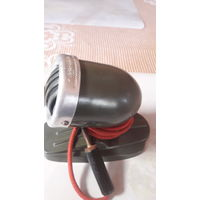 Микрофон 1961года МДМ-1