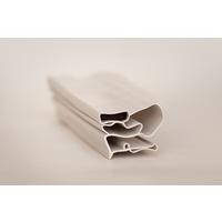 Уплотнительный профиль для дверей холодильника (profile_015)