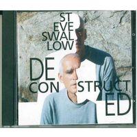 CD Steve Swallow - Deconstructed (02 Jun 1997)