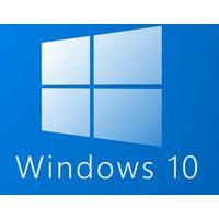 Microsoft Windows 10/11 Pro (лицензионный ключ)