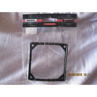 Прокладка XILENCE Rubber Frame 80
