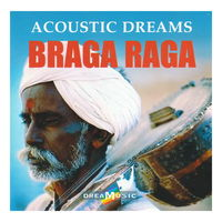 Braga Raga (2005)
