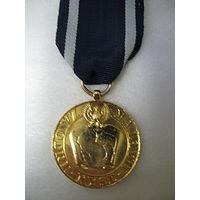 Медаль Одер, Ниса,Балтик