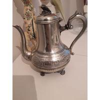 Чайник (заварник)