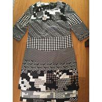 Платье Tom Farr 42-44