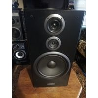 PIONEER CS-901 акустика