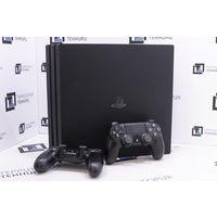 Игровая консоль Sony PlayStation 4 Pro 1TB (2 джойстика). Гарантия