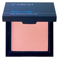 Cargo румяна/хайлайтер Blu_Ray Pink (L07M7)
