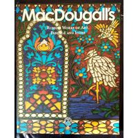 Каталог MacDougall's, 4 June 2014, Faberge and Icons