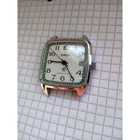 """Часы """"Ракета"""" 2614 За вашу цену!!!"""