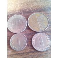 Монетки...76