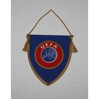 Вымпел УЕФА