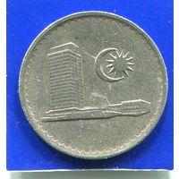 Малайзия 10 сен 1981