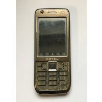 Телефон NOKIA C300 (E71)  TV PHONE  CRTEL