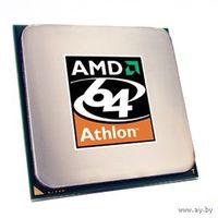 AMD AM2 AMD Athlon 3000+ ADA3000IAA4CN (100680)