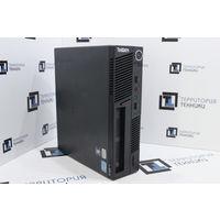 ПК Lenovo M91p USFF-1468 на Core i3 (4Gb, 320Gb). Гарантия