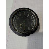 Часы АВРМ под реставрацию.Старт с 2-х рублей без м.ц.Смотрите другие лоты,много интересного.