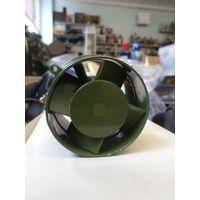 Вентилятор ДВО-0,7-400