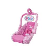 Переноска(кресло-люлька) для кукол Беби Борн (Германия)
