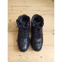 Ботинки демисезон 41 размер