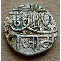 Наванагар (княжество). 1 кори 16-17 век.