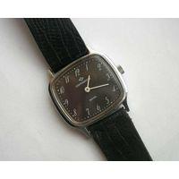 Женские часы Continental Оригинал механика ручной завод