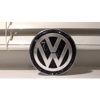 -Значок Volkswagen-