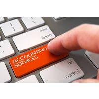 Бухгалтерские услуги для ИП и малых организаций