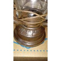 Лампа керосиновая HASAG