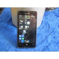 Microsoft Lumia RM-1090. Торги!