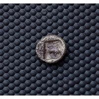 Архаика VI-V вв до н.э. 1