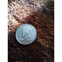 Монета с сюрпризом