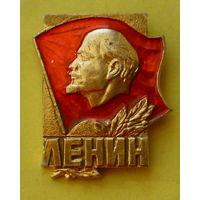 Ленин. *66.