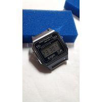 Часы электроника 2 - 29367