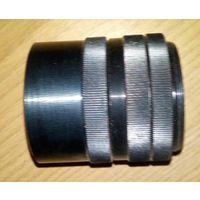 Удлинительные кольца (макрокольца) м42