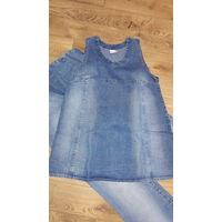 Одежда для беременных размер 44 - 46.