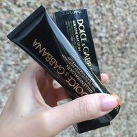 Dolce & Gabbana Millennial Skin 50 ml