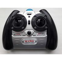 Пульт управления для вертолета Syma S107 (Gyro 109)
