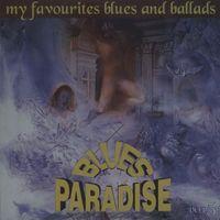 Blues And Ballads Vol.5