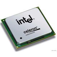 Intel Celeron 2.4MHz (100333)