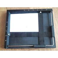 Кадрирующая рамка планшет