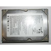 HDD Seagate Barracuda 7200.7 (IDE 80 Gb)