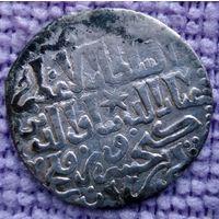 Румский султанат, дирхем. Кей-Хосров III (1264 - 1283 г.).