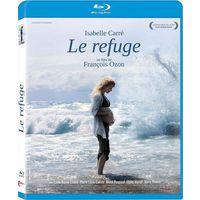 Убежище / Le refuge  (Франсуа Озон / Francois Ozon) BDRip 1080p