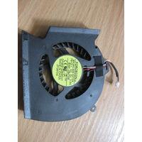 Вентилятор Samsung R530 и другие