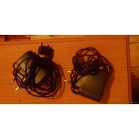 Зарядное устройство Sony Ericsson  2шт