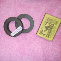 Ферритовые кольца 2 шт. (одним лотом) М1000НМ