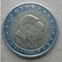 Люксембург 2 2005
