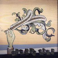 Arcade Fire - Funeral  //  LP new
