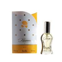 Дзинтарс (Dzintars) Кокетка 4 (Kokete 4) Духи (Parfum) 15мл